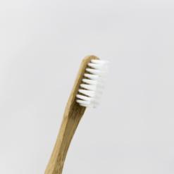 cepillo dietes bambu hydrophil ecologico