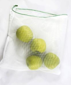 bolsetas bolsas a granel