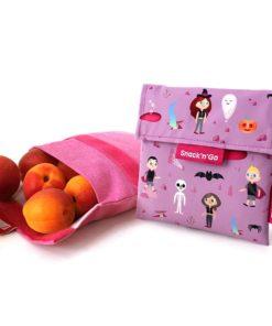 snack and go kids porta snacks fantasy