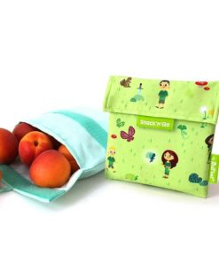snack and go kids porta snacks forest