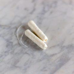 recarga hilo dental seda cera abeja