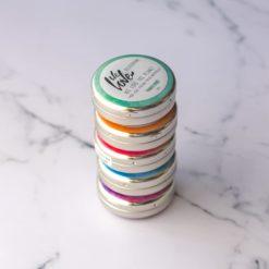 Desodorante natural en crema we love the planet