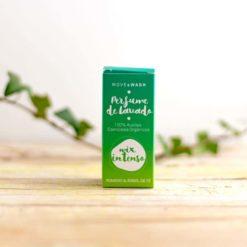 perfume lavado romero arbol de te