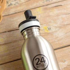 tapa sport botellas 24 bottle