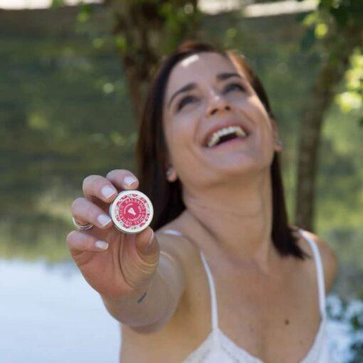 balsamo labial rosa mosqueta naturavia