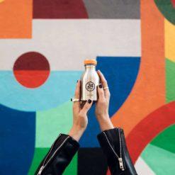 botella 24bottles pequeña 250ml