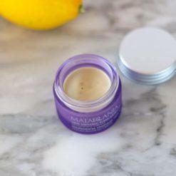 Desodorante natural sin bicarbonato matarrania