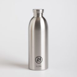 botella termo acero inoxidable 24bottles clima