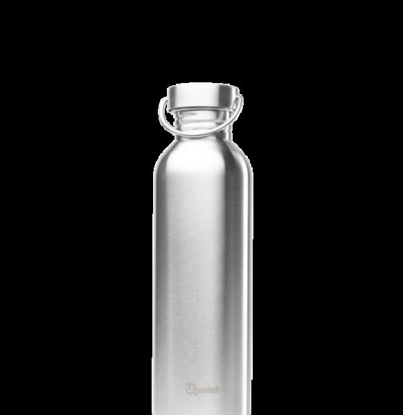 botella-sin-plástico-1l