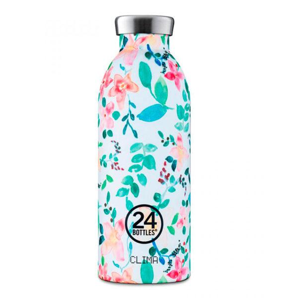 botella-termo-500-flores