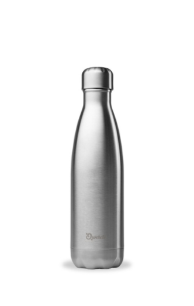 insulated-stainless-steel-bottle-brushed-steel-500ml-510×510
