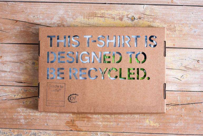Moda sostenible y grandes marcas ¿Es posible?