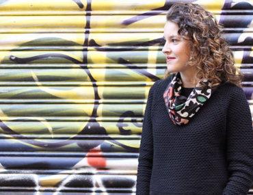 María Negro El Hervidero de Ideas