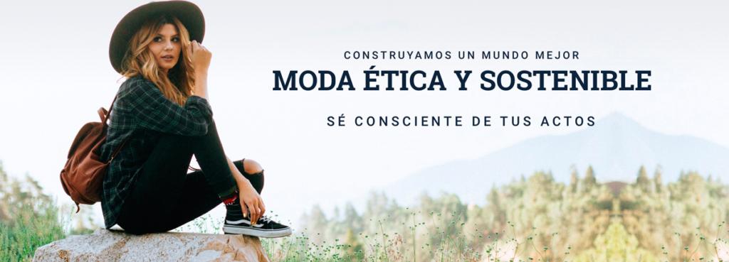 dignity world moda sostenible