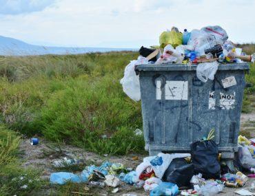 cómo reciclar