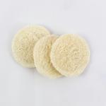 esponja vegetal luffa