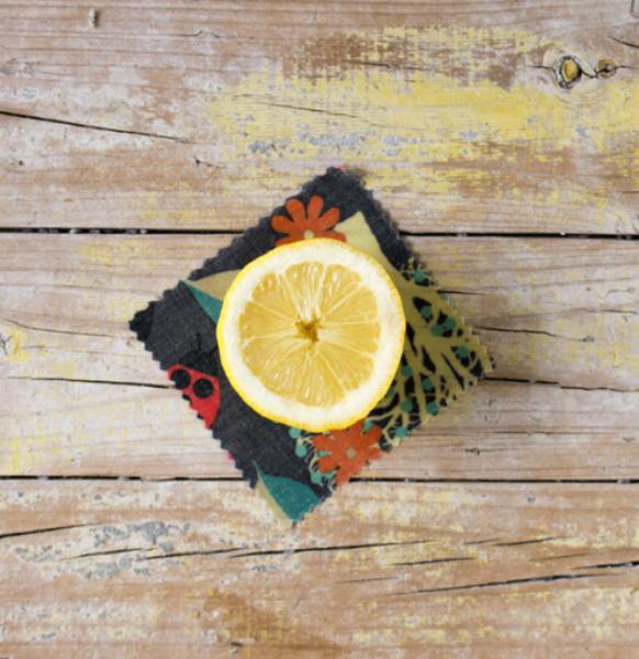 envoltorio-encerado-xs-medio-limon-510×510