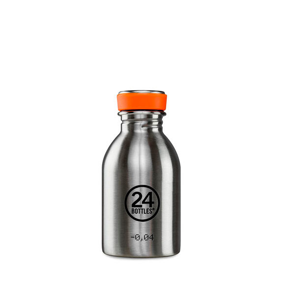 24bottles-urban-bottle-for-kids-250-ml-steel-metal-bottles<em>48942</em>zoom