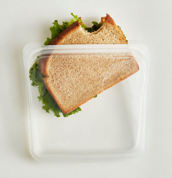 MT<em>Stashers</em>Sandwich<em>2</em>113-510×510