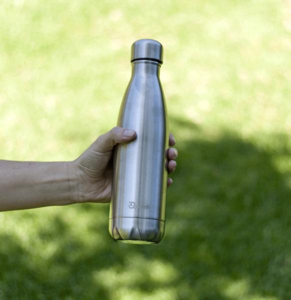 botella-exterior
