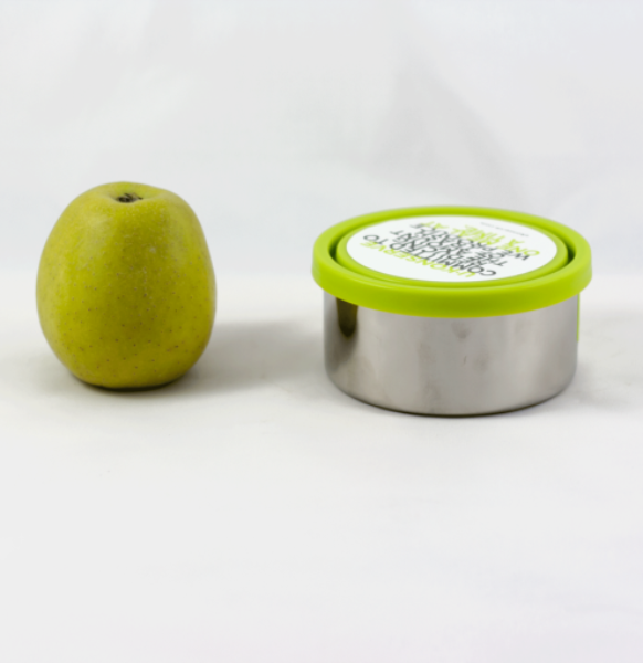 fiambrera-tapa-verde-acero-inoxidable-sin-plastico