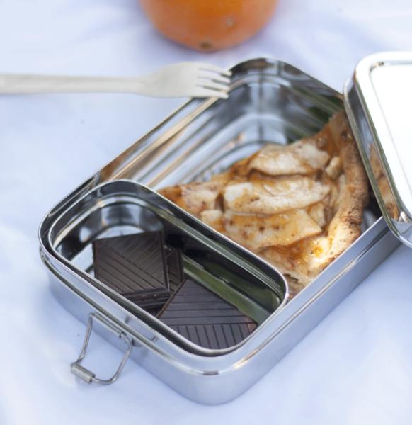 tuper-rectangular-acero-inoxidable-picnic