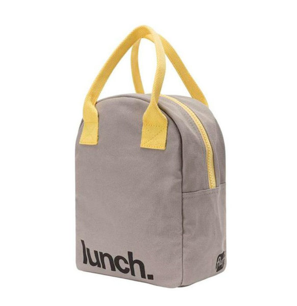 zipper-lunch-bag-lunch