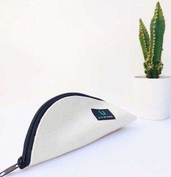 moda-sostenible-marcas-españa