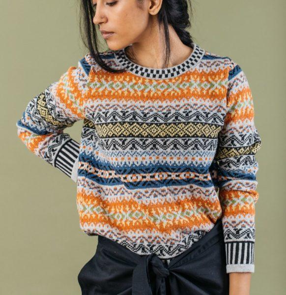 IAIOS-jersei-sostenible