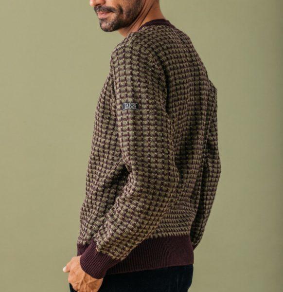 IAIOS-jersei-sostenible-hombre