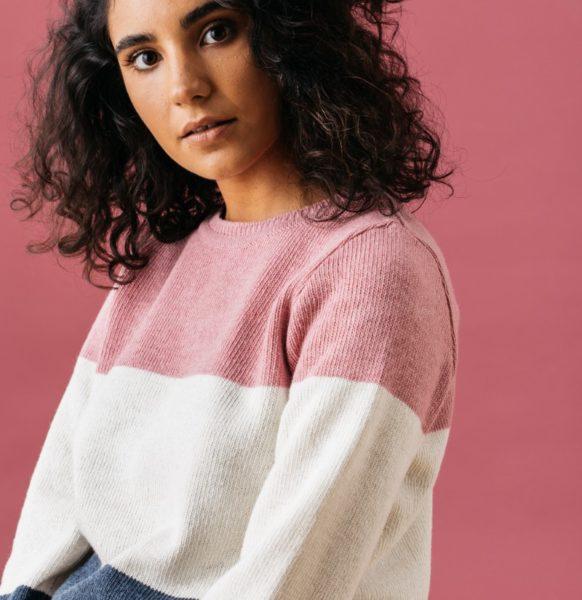 IAIOS-jersei-sostenible-mujer