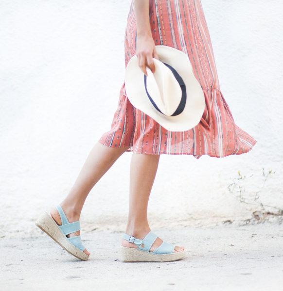 calzado-sostenible-españa