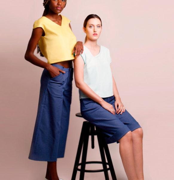 moda-sostenible-cruca