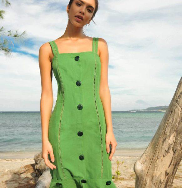 RESET-PRIORIY-moda-sostenible
