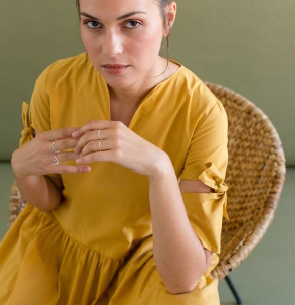 RESET-PRIORIY-moda-sostenible-slow-fashion