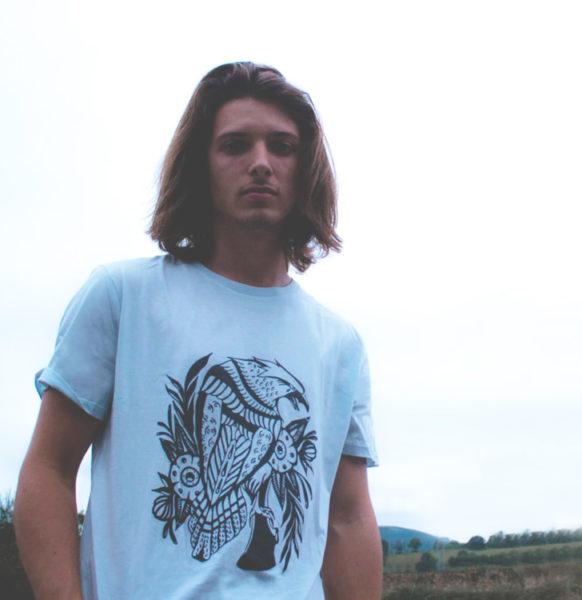 camiseta-chico-moda-sostenible