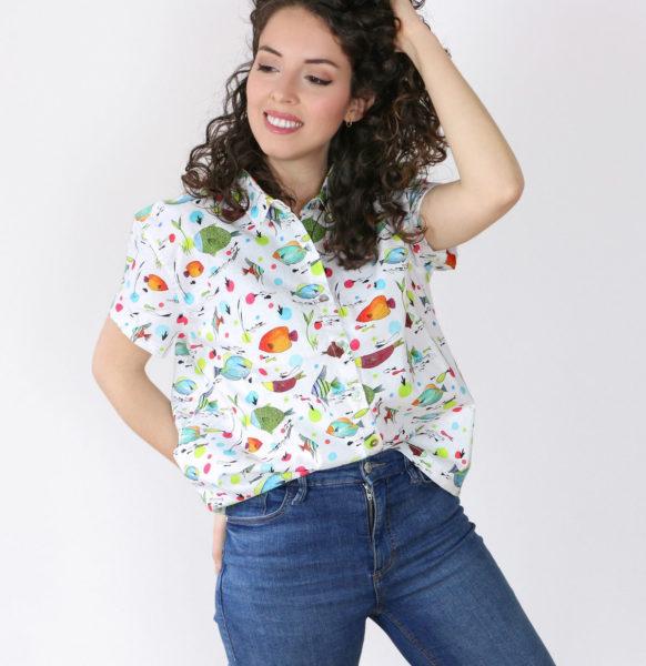 camisa_peces