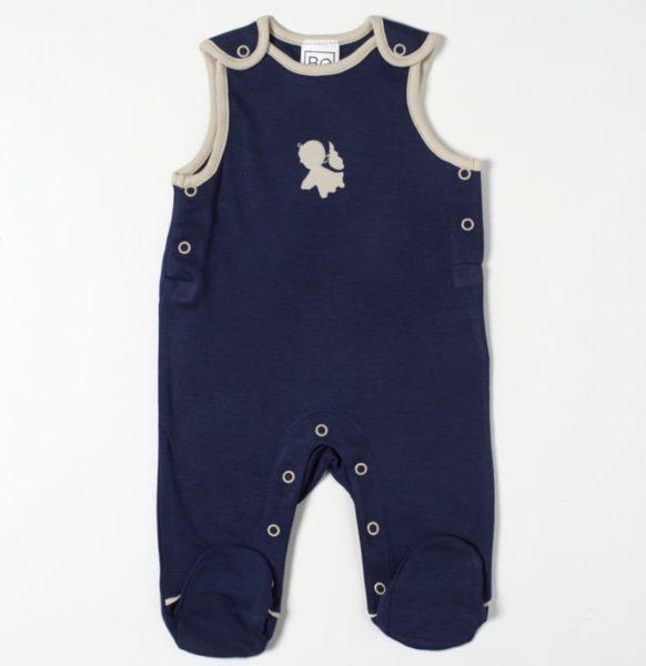moda-sostenible-bebe (1)