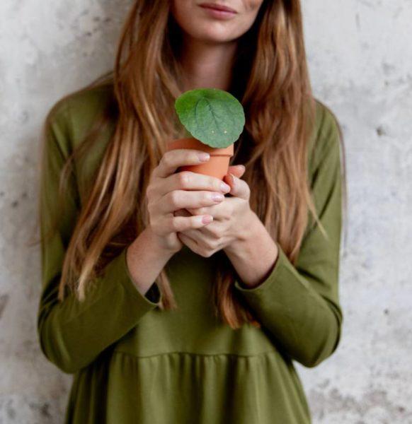 moda-sostenible-capsula-minimalista