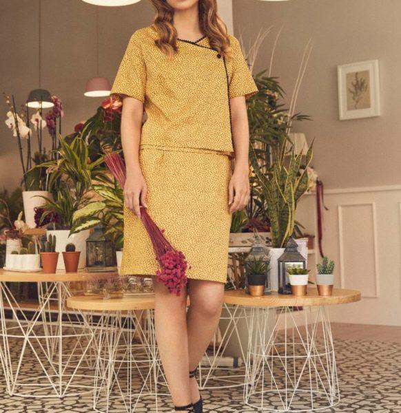 moda-sostenible-galicia