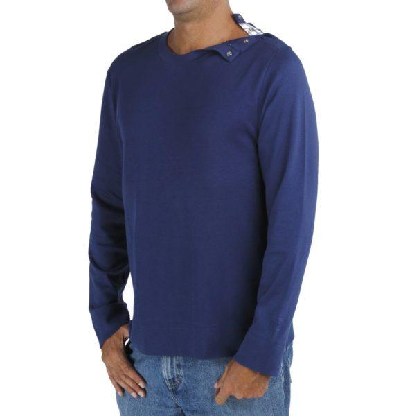 moda-sostenible-hombre-algodon-organico