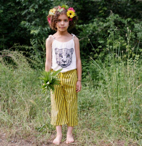 moda-sostenible-infantil-camiseta