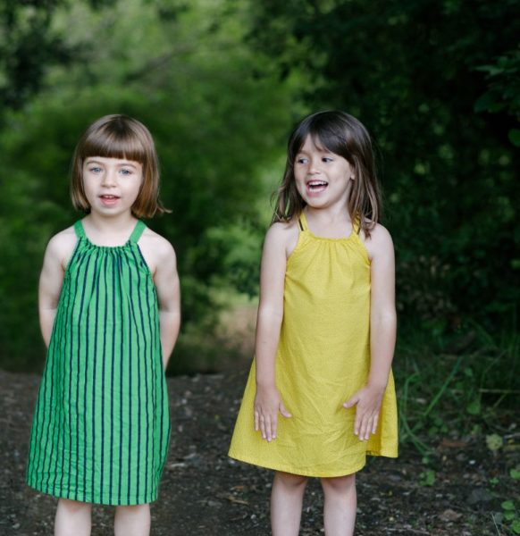 moda-sostenible-infantil-vestidos