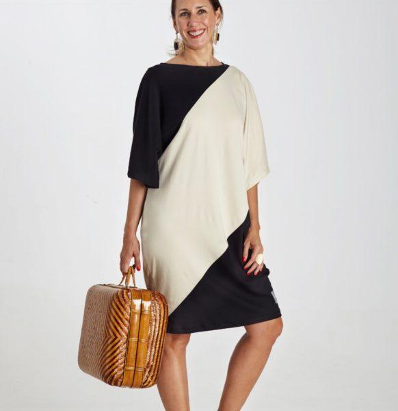 moda-sostenible-mujer