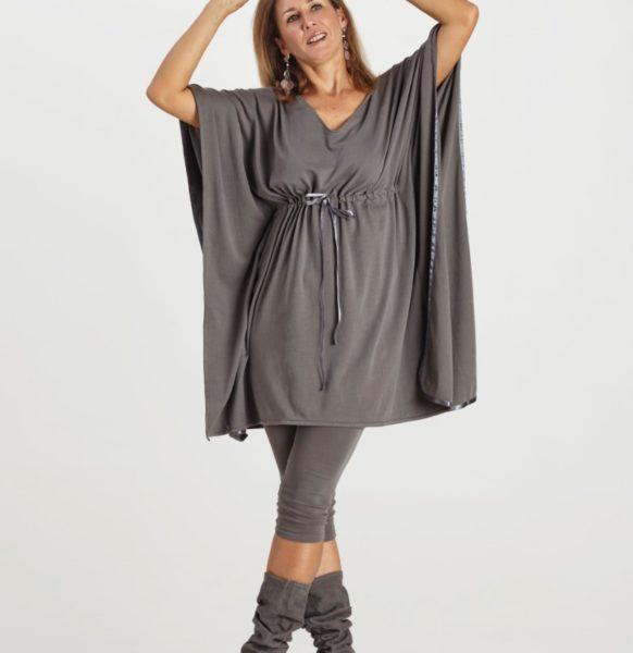 moda-sostenible-mujer-vestido