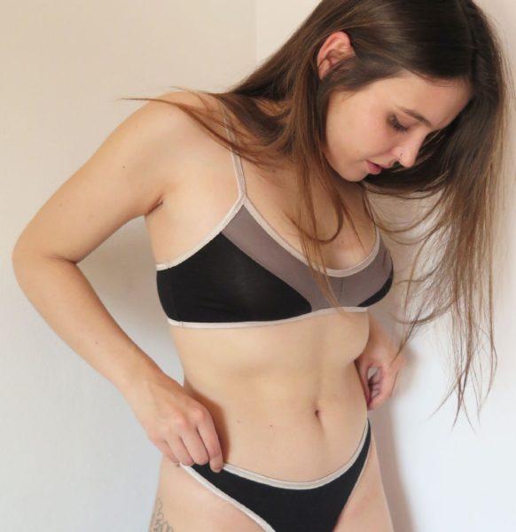 organic-passion-lingerie-negro-gris-tanga-3