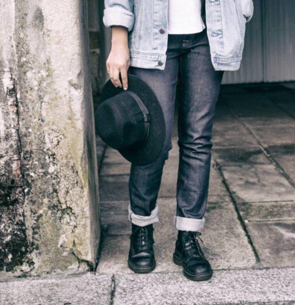 vaqueros-pantalones-gallegos-moda-sostenible