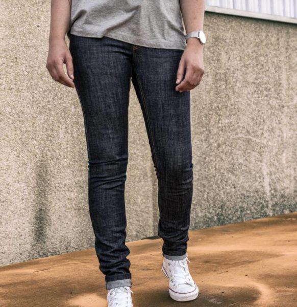 vaqueros-pantalones-gallegos-moda-sostenible-mujer