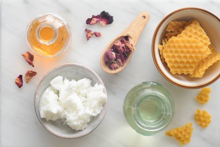 ingredientes-balsamo-pies-bonitos-hidratante