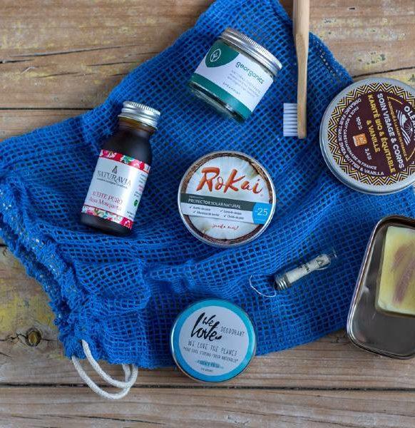 neceser-sostenible-esturirafi-bolsa-malla-azul